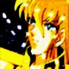 shakadevirgo's avatar
