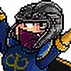 Shakarasa's avatar