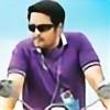 shakars's avatar