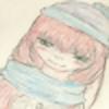 Shakasa's avatar