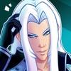 ShakaSnake's avatar