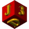 Shakdo's avatar