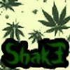 Shake1's avatar