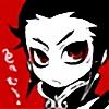 ShakE22's avatar