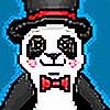 ShakeablePanda's avatar