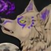 shakedandbaked's avatar