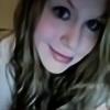 ShakeDownTheStars's avatar