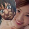 shakefortitans's avatar