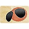 shakeit's avatar