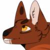 ShakeMeLikeAMonkey's avatar