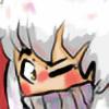 Shakenmechanic's avatar