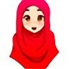 ShakenPuppy895's avatar
