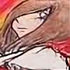 shaker1's avatar