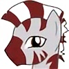 Shakes-Brony's avatar
