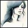 shakespearean-city's avatar