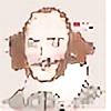 ShakespearedIdithme's avatar