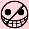 shakespearemelody's avatar