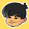 Shakessart's avatar