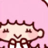 shaketheglitter's avatar