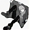 shaketheground's avatar