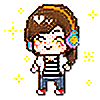 Shakethingsup's avatar