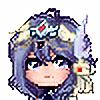 Shakey-Shake's avatar