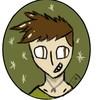 ShakeySnake909's avatar