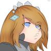 shakfar's avatar