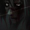 Shakhorht's avatar