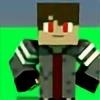 Shakhra20's avatar