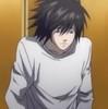 Shakierhawk139's avatar