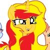 ShakillaSunset's avatar