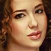 ShakilovNeel's avatar
