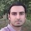 Shakir15's avatar