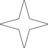 shakirb549's avatar