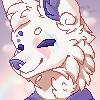 Shakkaru's avatar