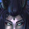 Shakko-san's avatar