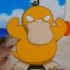 ShakkouDDD's avatar
