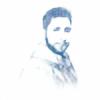 ShaKooB's avatar