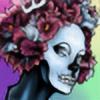 Shakraesque's avatar