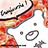 shakri's avatar