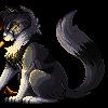 Shakshun's avatar