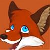 shaksiss's avatar