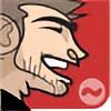 shakspar's avatar