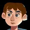 Shaktaro's avatar