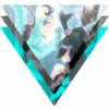 shakti-cha's avatar