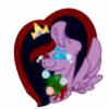 Shaktikasa's avatar