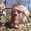 shaktipat's avatar