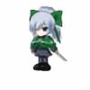 Shakts's avatar