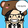 shakugan46's avatar